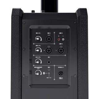 LD Systems MAUI 11 G2 - Impianto Line Array 1000W10
