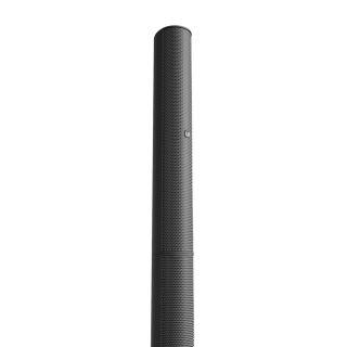 LD Systems MAUI 5 - Impianto Line Array 800W05