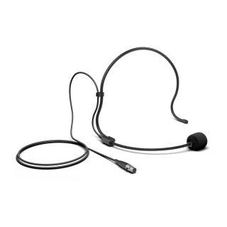 LD Systems U505 HBH 2 - Radiomicrofono Doppio Archetto / Palmare12