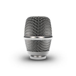 LD Systems U505 HHC - Radiomicrofono Palmare07