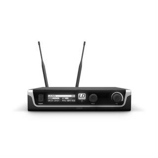 LD Systems U505 HHC - Radiomicrofono Palmare09