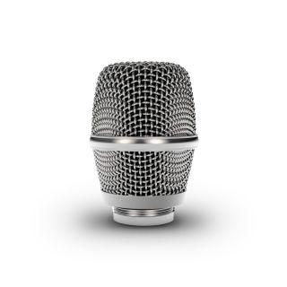 LD Systems U505 HHC 2 - Radiomicrofono Doppio Palmare07