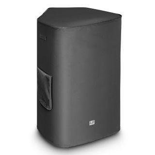 """0 LD Systems STINGER 15 G3 PC - Padded Slip Cover for Stinger® G3 PA Speaker 15"""""""