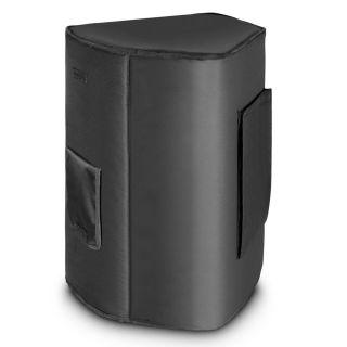"""1 LD Systems STINGER 15 G3 PC - Padded Slip Cover for Stinger® G3 PA Speaker 15"""""""