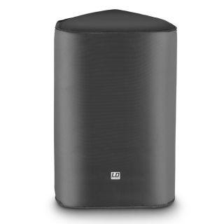 """2 LD Systems STINGER 15 G3 PC - Padded Slip Cover for Stinger® G3 PA Speaker 15"""""""