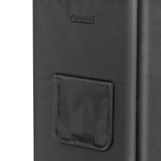 """3 LD Systems STINGER 15 G3 PC - Padded Slip Cover for Stinger® G3 PA Speaker 15"""""""