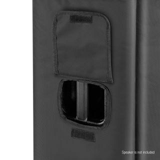 """4 LD Systems STINGER 15 G3 PC - Padded Slip Cover for Stinger® G3 PA Speaker 15"""""""