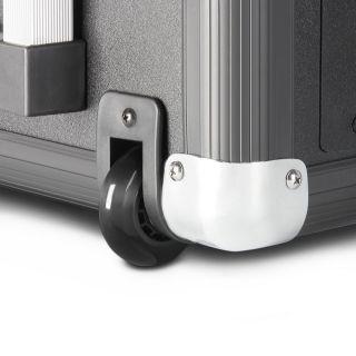4 LD Systems Roadjack 10 - Altoparlante PA portatile