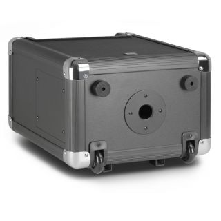 5 LD Systems Roadjack 10 - Altoparlante PA portatile