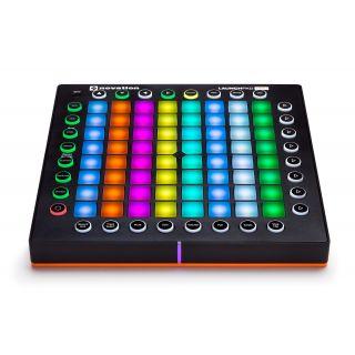 Novation Launchpad Pro - Controller MIDI/USB05