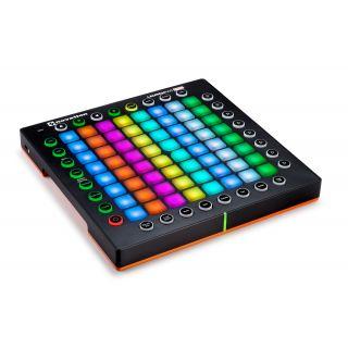 Novation Launchpad Pro - Controller MIDI/USB03