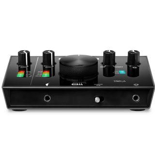 3 M-Audio AIR 192 4 Interfaccia Audio 24 Bit