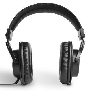 6 M-Audio AIR 192 4 Vocal Studio Pro Interfaccia Audio, Microfono e Cuffie