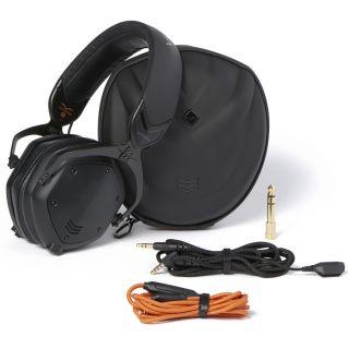 V-Moda Crossfade M-100 Master - Cuffie Audio ad Alta Risoluzione 5