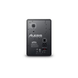 Alesis M1 Active MK3 retro