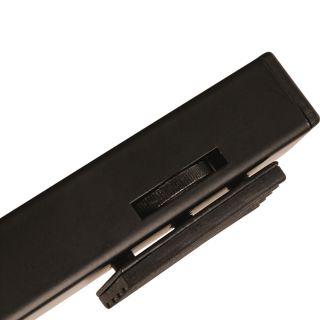 Quik Lok M61 - Supporto Tastiera Richiudibile5