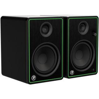 Mackie CR5-X Monitor da studio