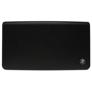 Mackie FreePlay Home - Speaker Attivo Portatile con Bluetooth 30W RMS04