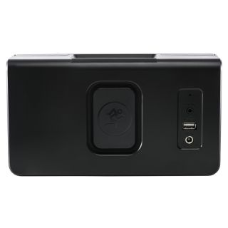 Mackie FreePlay Home - Speaker Attivo Portatile con Bluetooth 30W RMS02