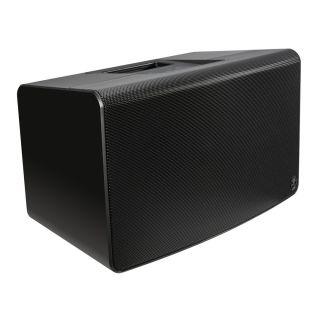 Mackie FreePlay Live - Speaker a Batteria 150W02