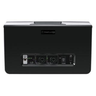 Mackie FreePlay Live - Speaker a Batteria 150W03