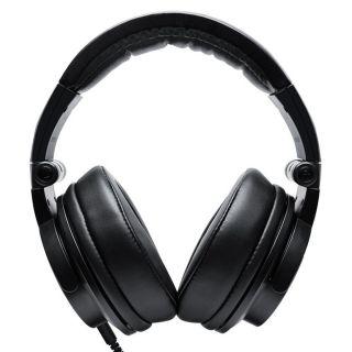 Mackie MC 150 - Cuffie per Monitoring e DJ03