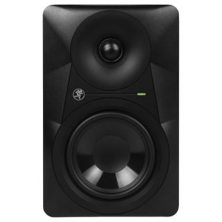 Mackie MR824 - Monitor da Studio Attiva 85W