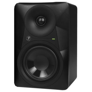 Mackie MR824 - Monitor da Studio Attiva 85W02