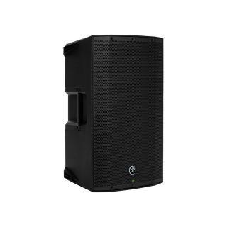 Mackie Thump 12BST - Cassa Attiva 1300W / Mixer / Bluetooth03