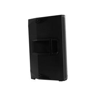 Mackie Thump 15BST - Cassa Attiva 1300W di Picco / Mixer / Bluetooth02