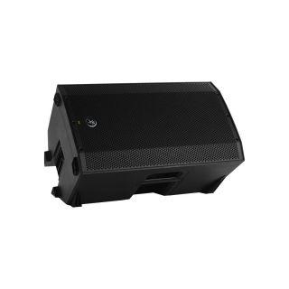 Mackie Thump 15BST - Cassa Attiva 1300W di Picco / Mixer / Bluetooth04