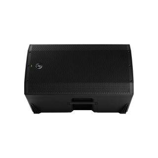 Mackie Thump 12BST - Cassa Attiva 1300W / Mixer / Bluetooth04