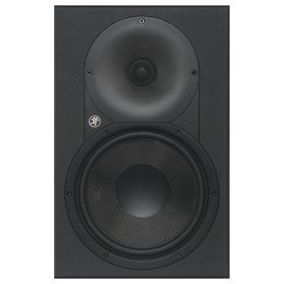 Mackie XR824 - Monitor da Studio Biamplificata 160W