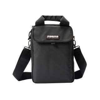 MAGMA Riot Headphone Bag Pro