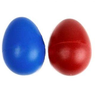 maracas uovo