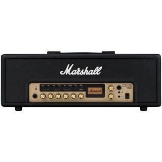 Marshall Code 100H Testata Digitale per Elettrica con Cabinet Code 21202