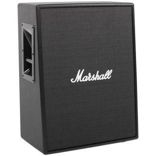 Marshall Code 100H Testata Digitale per Elettrica con Cabinet Code 21203