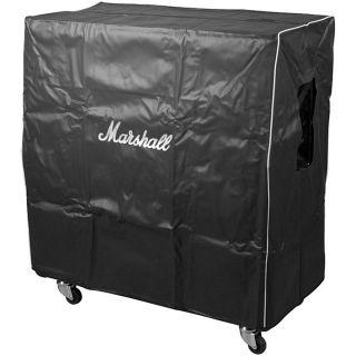 Marshall Covr-00022 1960A 4x12 Cover Copertura Cabinet Angolato