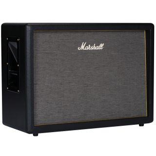 Marshall Origin212 - Cabinet per Elettrica 2x12 160 Watt 8 Ohm02