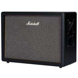 Marshall Origin212 - Cabinet per Elettrica 2x12 160 Watt 8 Ohm03