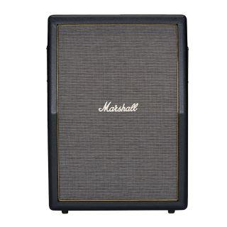 Marshall Origin212A - Cabinet Verticale Angolato 2x12 160 Watt 8 Ohm03