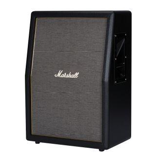 Marshall Origin212A - Cabinet Verticale Angolato 2x12 160 Watt 8 Ohm02