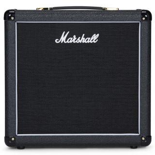 Marshall SC112 Studio Classic - Cabinet per Elettrica 1x1202