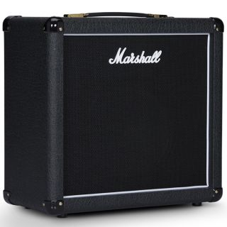 Marshall SC112 Studio Classic - Cabinet per Elettrica 1x12