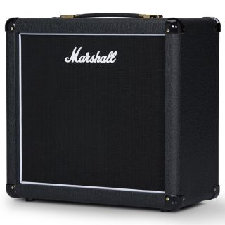 Marshall SC112 Studio Classic - Cabinet per Elettrica 1x1203