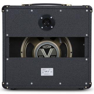 Marshall SC112 Studio Classic - Cabinet per Elettrica 1x1204