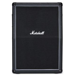 Marshall SC212 Studio Classic - Cabinet Verticale per Elettrica 2x12