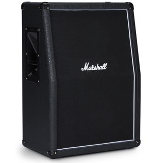 Marshall SC212 Studio Classic - Cabinet Verticale per Elettrica 2x1202