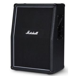 Marshall SC212 Studio Classic - Cabinet Verticale per Elettrica 2x1203