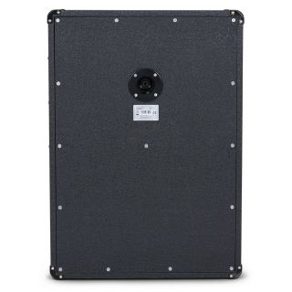 Marshall SC212 Studio Classic - Cabinet Verticale per Elettrica 2x1204